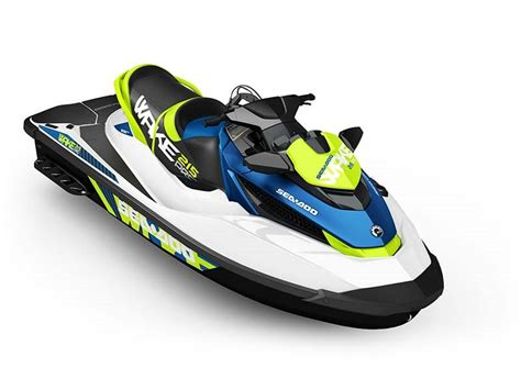 wake boat for sale in texas 2010 sea doo wake pro 215 boats for sale in texas