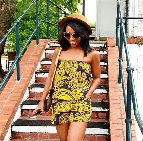 pearl modiadie pictures 17 best images about pearl