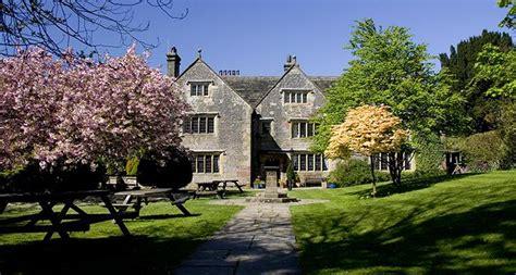 yha hartington hall hostel cheap buxton accommodation