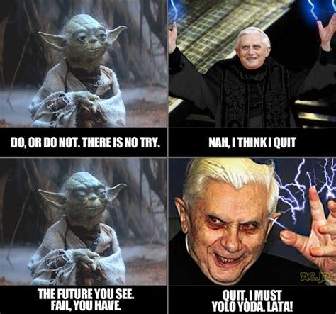 Star Wars Funny Meme - funny star wars memes