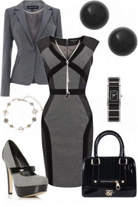 business attire women images  pinterest