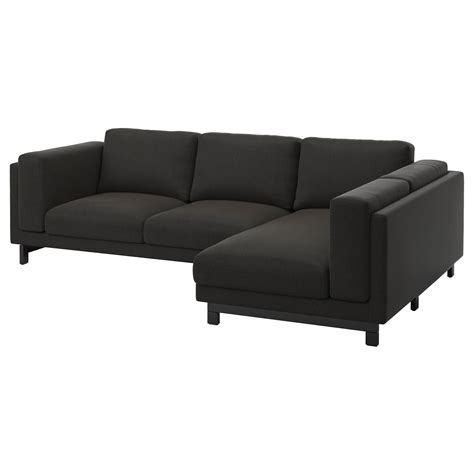 3 seat sectional sofa 3 seat sectional sofa holmsund sleeper sectional 3 seat