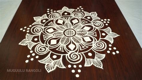 design rangoli free hand free hand rangoli designs simple kolam designs easy