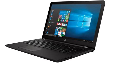 laptop computers notebook reviews laptops notebooks buy hp 15 bs625tx 15 6 inch laptop harvey norman au