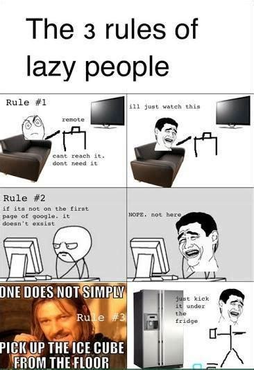 Lazy Meme - quotes about lazy co workers quotesgram