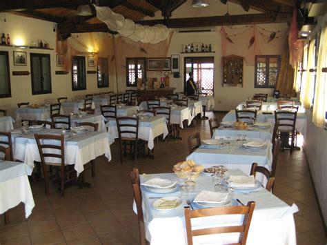 arredamento agriturismo arredamenti ristoranti sardegna archivi cucciari