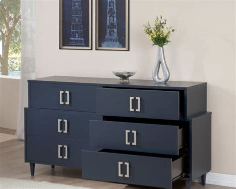 beautiful bedroom dressers beautiful bedroom dressers key dresser transitional