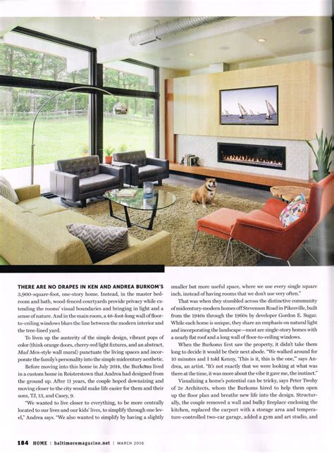 home designer and architect march 2016 100 home designer and architect march 2016 111 best