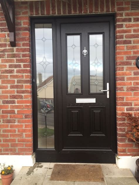 Front Doors Dublin Composite Doors Dublin News And Offers