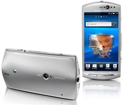 sony xperia duos mobile price sony ericsson mt15a xperia neo unlocked phone