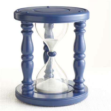 time out chair with timer time out timer stool decoholic