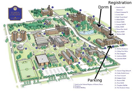 Northeastern Housing Floor Plans by Illinois State University Campus Map College Visits