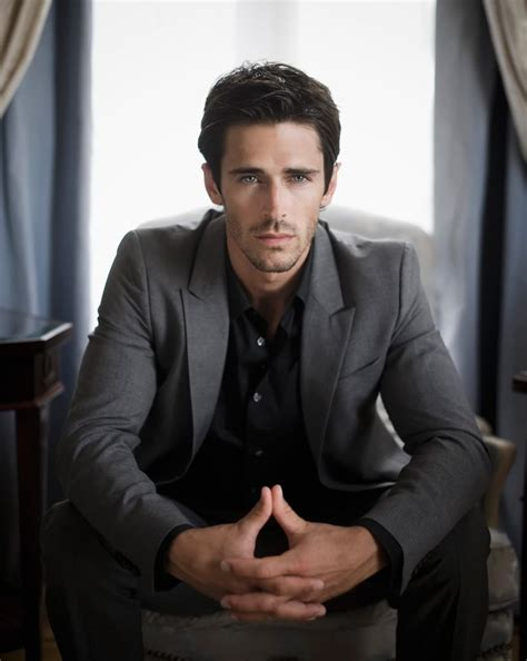 brandon beemer is coming back to days of our lives brandon beemer net worth celebrity net worth