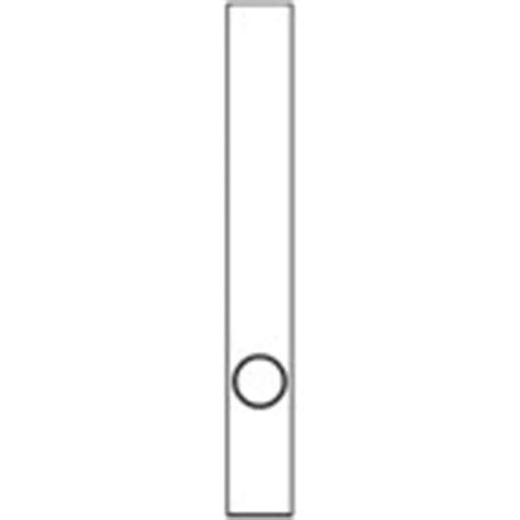 Vorlage Word Ordnerrücken Schmal Kostenlose Vorlage F 252 R Microsoft Word Avery Zweckform Ordnerr 252 Cken Etikett L4815