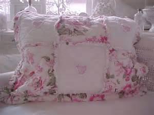 King Size Matelasse Coverlets Shabby Chic Bedding Shabby Chic Quilt Shower Curtain