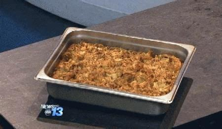 Wlos Carolina Kitchen by 1000 Images About Recipes On