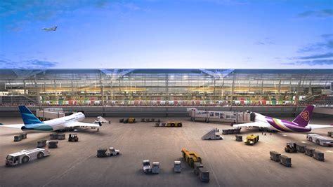 citilink dps cgk cgk soekarno hatta international airport tangerang
