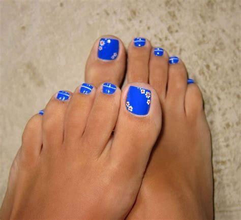 summer toe colors best 25 summer pedicures ideas on summer