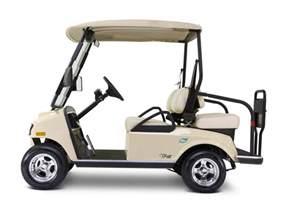 Golf Carts The Murphey Saga Sunday Stroke Survivor The Golf Cart