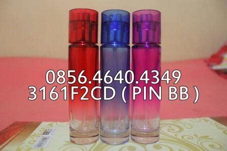 Parfum Untuk Pria Dan Harga parfum refill untuk pria dan wanita