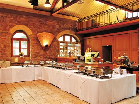 Gebrauchte Tische Und Stühle Für Gastronomie