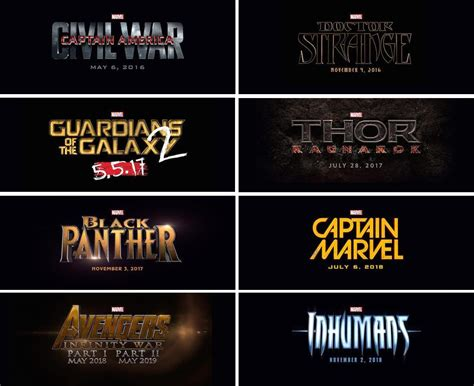 film marvel phase 3 upcoming movies from marvel studios cinemanerdz