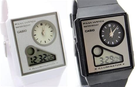 casio film watch malaysia top 58 ideas about 2014 ebay fr on pinterest style 2014
