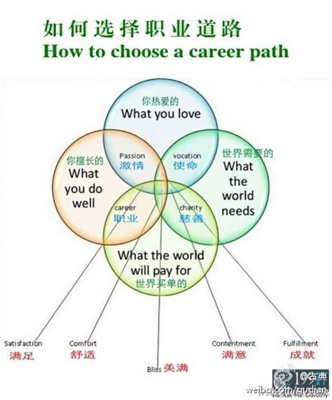 8 best images about how to choose a career on homeschool behance and career exploration