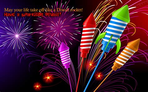 happy  year merry christmas sparkling fireworks  ultra hd wallpaper  desktop
