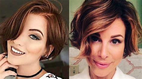 Would You Try An Asymmetrical Bob Like Rihanna And Kellie by Asymmetrical Haircut Asymmetrical Haircuts