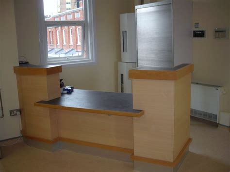Partners Desk Ireland Walls To Office Furniture Ireland Reception Desks Ireland