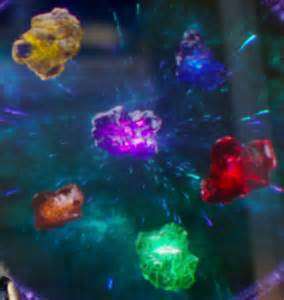Infinity Gems Mcu Editorial Where Are The Remaining Infinity Stones Gems