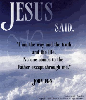 Famous Bible Quotes On Life Quotesgram Best Bible Quotes