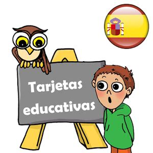 Design Home App Game tarjetas educativas en espa 241 ol android apps on google play