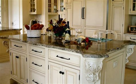 beautiful kitchen islands beautiful kitchen islands 28 images beautiful kitchen