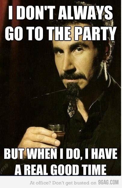 Serj Tankian Meme - 31 curated serj tankian ideas by darawarthen music
