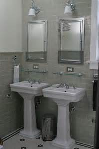 bathroom pedestal sinks ideas who made the pedestal sinks