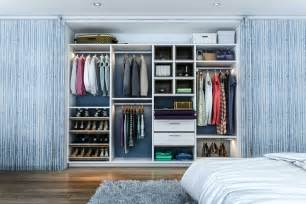 best closet systems 2016 67 reach in and walk in bedroom closet storage systems