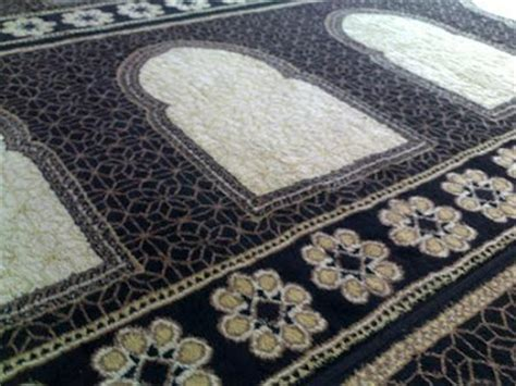 Karpet Gabus toko liman karpet kulit plastik kasur almari plastik