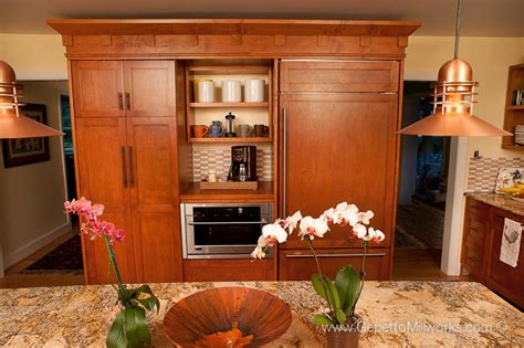 kitchen appliances richmond va kitchen appliances in richmond va appliance repair 100