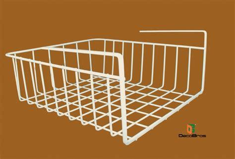 Shelf Basket Wrap Rack by 5 Best Kitchen Wrap Organizer A Helpful Addition In The