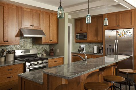 Rta Kitchen Cabinets Reviews Rta Cabinets Reviews Kitchen Best Rta Kitchen Cabinets House Exteriors Best Rta Kitchen