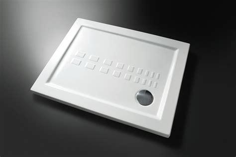 piatto doccia 80x100 prezzi piatto doccia slim 80x100