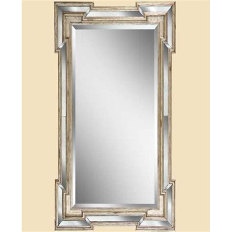 marge carson rvl37 rivoli floor mirror discount furniture