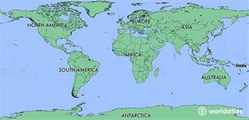 location in world map where is tuvalu where is tuvalu located in the world