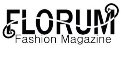 An Ethical Glossy Lifescape Magazine by Florum Fashion Magazine Green I Ethical Fashion I