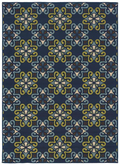 weavers outdoor rugs weavers sphinx caspian 3331l outdoor rug