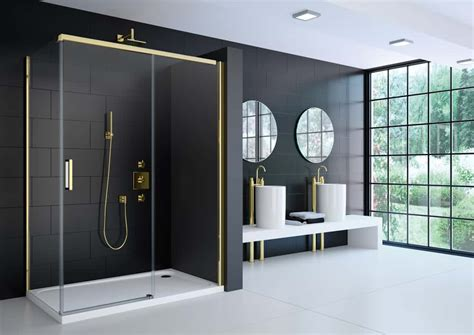bathroom design inspiration bathroom inspiration bathroom design inspiration