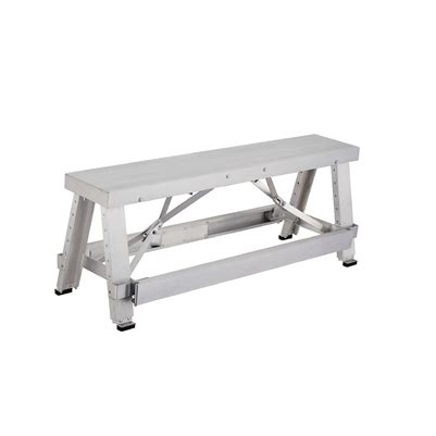 wallboard drywall bench heavy duty drywall bench 18 quot 30 quot