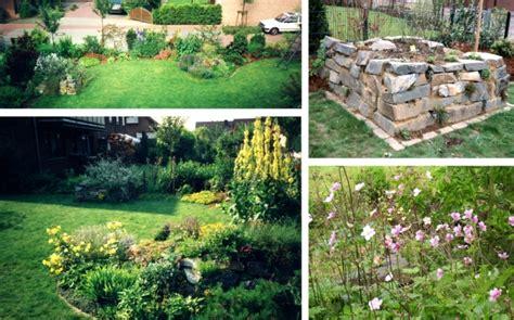 garten und landschaftsbau völkel deimel garten und landschaftsbau meisterbetrieb deimel